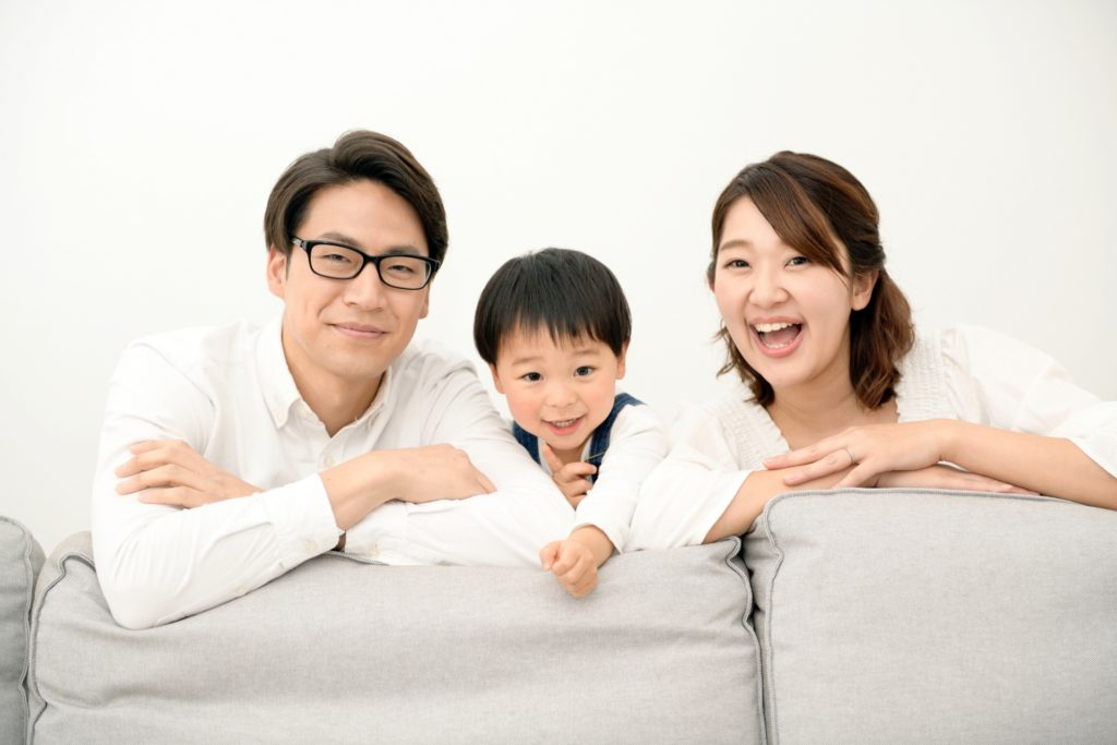 35歳までに絶対に幸せな結婚をする!しかも、子供まで授かっちゃう方法を教えます!!