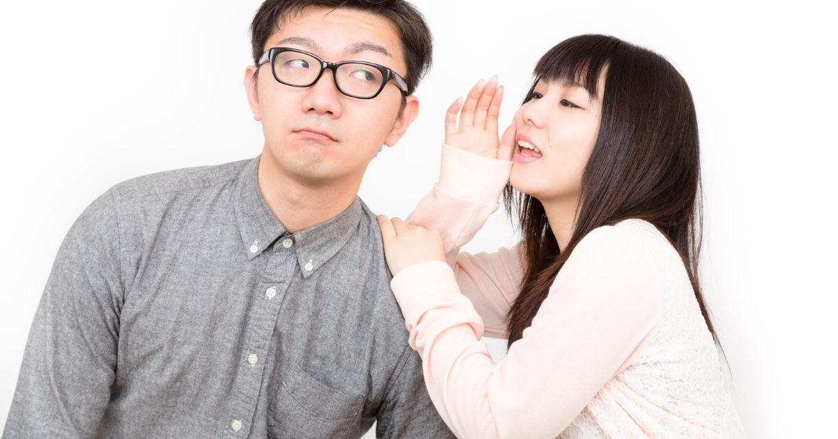 今、多くの人たちがこの方法で「理想の結婚相手」に出会っています。まだ、知らなかったですか?[PR]提供:株式会社ウェブクルー