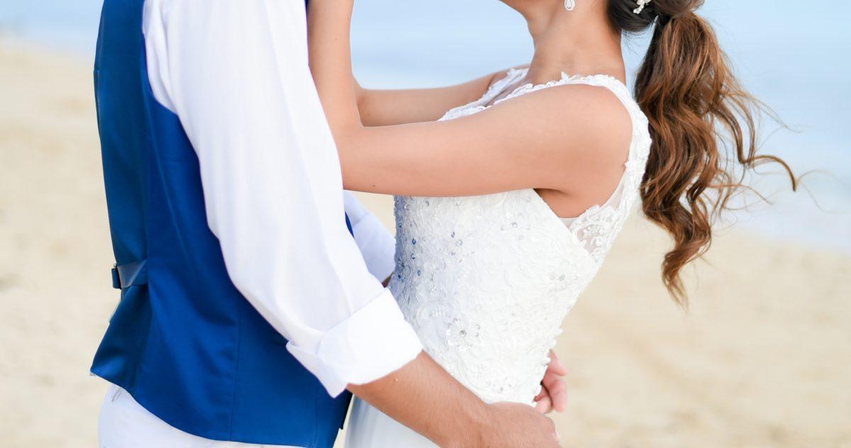 【アラサー必見!】いつか理想の結婚相手と出会いたいあなたへPR:株式会社ウェブクルー