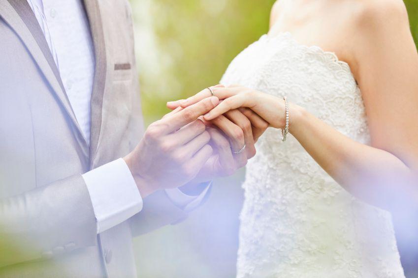 アイドルオタクの30歳独身女が結婚できた方法とは?PR:株式会社ウェブクルー