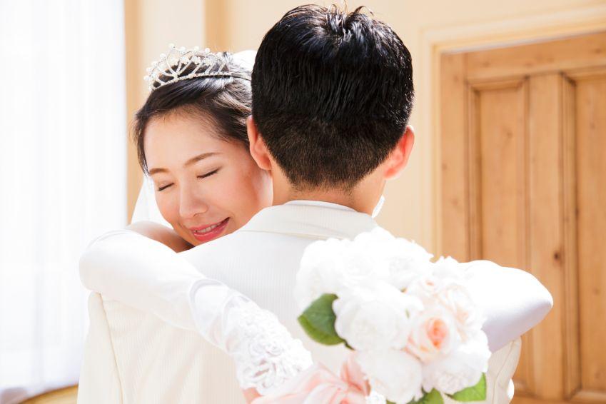 結婚が縁遠いと感じていませんか?生真面目なあなたに伝えたい3つのことPR:株式会社ウェブクルー