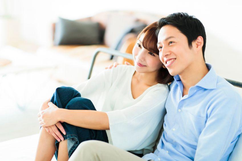 35歳のリア充独身男が結婚相談所を全力でおすすめする理由PR:株式会社ウェブクルー